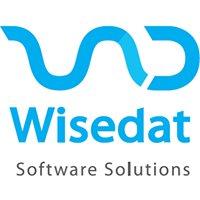 Wisedat Software Solutions