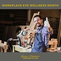 Archdale Eyecare
