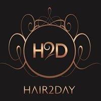 Salon H2D