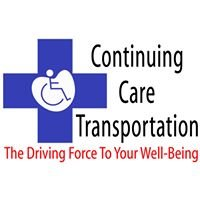 Continuing Care Transportation