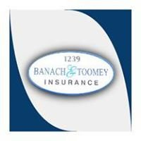 Michael DeLaney - Banach & Toomey Insurance Agency
