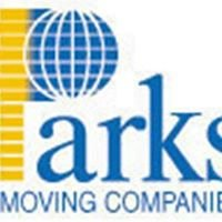 Parks Moving Companies | Pittsburgh PA Moving Company