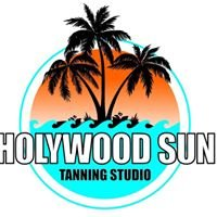 Holywood Sun
