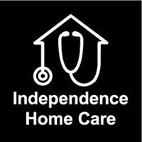 Independence Home Health Care