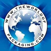 theworldofpackaging.com