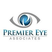 Premier Eye Associates