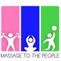 Massage to the People