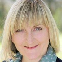 Maria Furtek Hypnotherapy