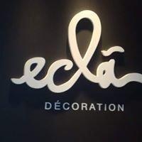 Eclà Decoration