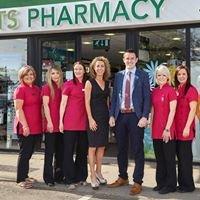 Grants Pharmacy