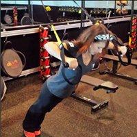 Lori Anderson Fitness