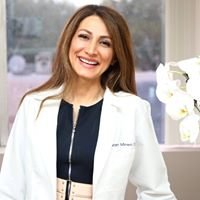 Dr. Marjan Mirani - Los Angeles Cosmetic Dentist