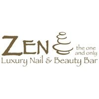 Zen: Luxury Nail and Beauty Bar