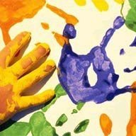 Art Psychotherapy Counselling Services