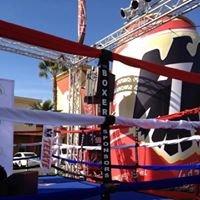 BoxerSponsors.com