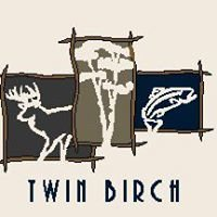 Twin Birch Golf Club