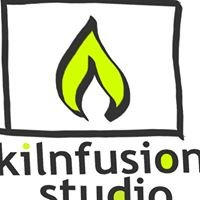 Kilnfusion Studio