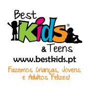 BestKids&Teens