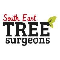 South East Tree Surgeons LTD