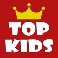 Top kids Moda Infantil Juvenil