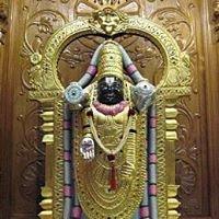 Balaji Tour Travels