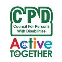 Council for Persons with Disabilities