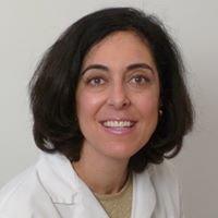 Dr. Julie Valentine DDS - Cosmetic Dentist Beverly Hills
