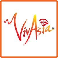 VivAsia Fitness