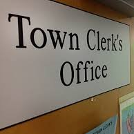 Williamsburg Town Clerk