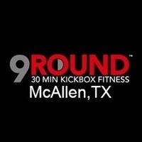 9Round Mcallen