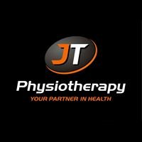 JT Physiotherapy & Reformer Pilates