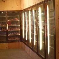 Cabool Kountry Meats, LLC