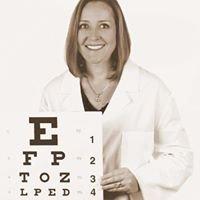 Redlands Optometry Group