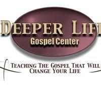 Deeper Life Gospel Center