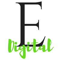 Edenwylde Digital Marketing, LLC