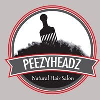 Peezyheadz