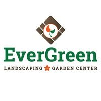 EverGreen Landscaping & Garden Center
