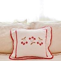 Oviatt House Bed and Breakfast