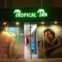 Tropical Tan Bangor