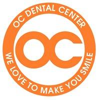 OC Dental Center