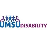 UMSU Disability