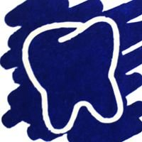 Gibson Dental