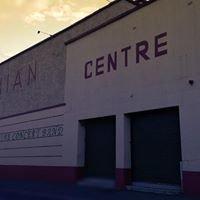 Bohemian Centre