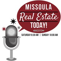 Missoula Real Estate Today