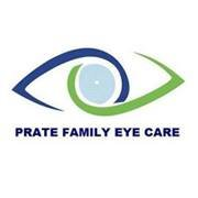 Prate Family Eye Care