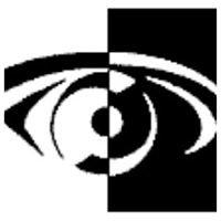 Baldwin Eye Clinic-Bay Minette