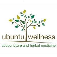 Ubuntu Wellness - Katie Stone, L.Ac.