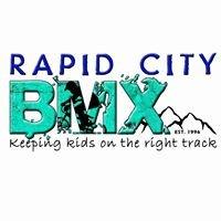 Rapid City BMX