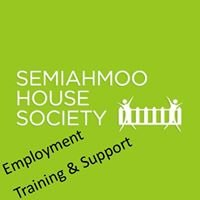 Semiahmoo House Society's Employment Training and Support