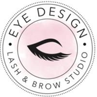 Eye Design by Fiona